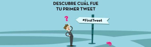 Descubre-cual-fue-tu-primer-tweet