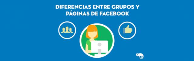 diferencias-entre-paginas-y-grupos-de-facebook