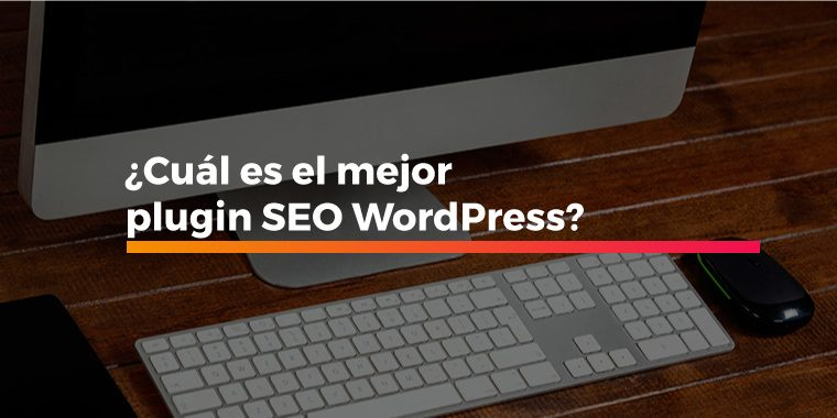mejor plugin SEO WordPress