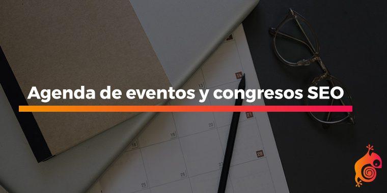 Congresos-SEO