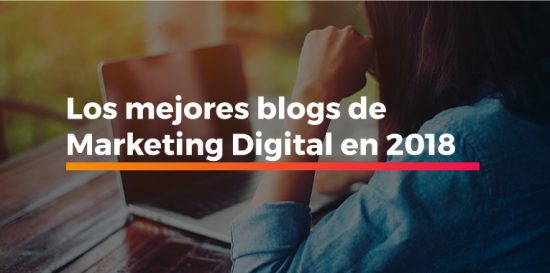 blogs de markting digital