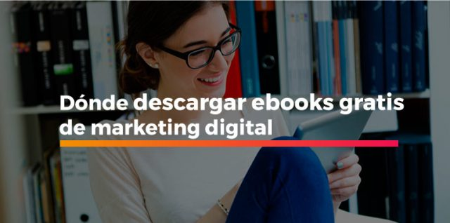 descargar ebooks gratis