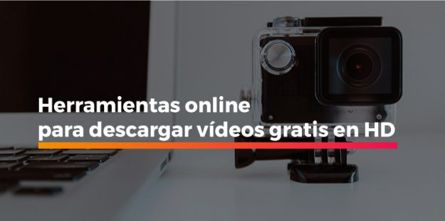 descargar videos gratis en HD