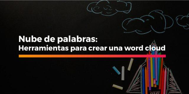nube-de-palabras