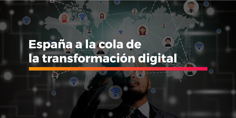 tranformacion digital