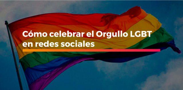 Orgullo-LGBT-en-redes-sociales