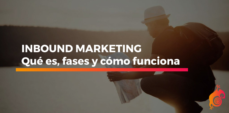ibound marketing
