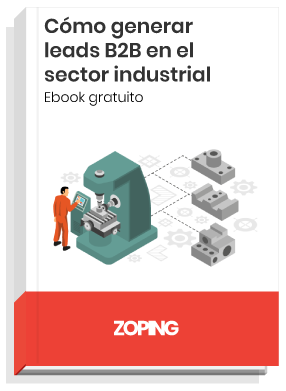 ebook marketing industrial