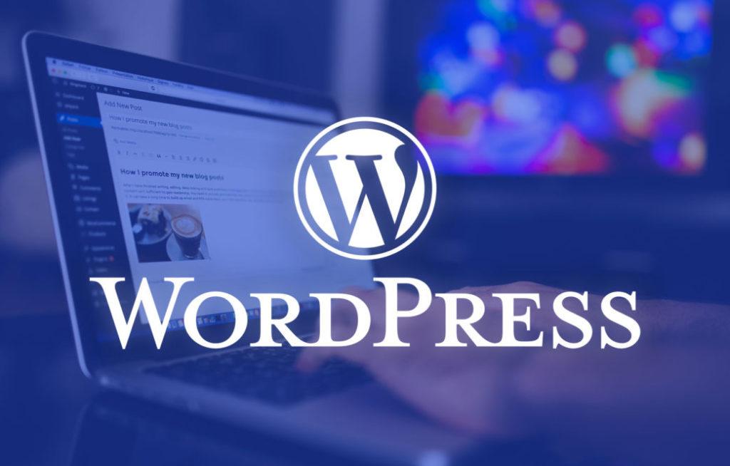 4 plataformas para crear blogs gratis 1