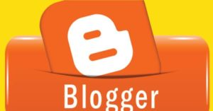 4 plataformas para crear blogs gratis 2