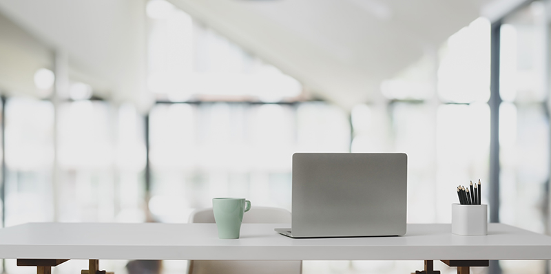 Cómo adaptar el proceso de venta al digital en empresas B2B