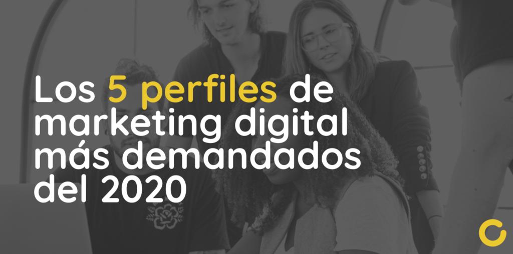 profesiones-digitales-de-marketing-online